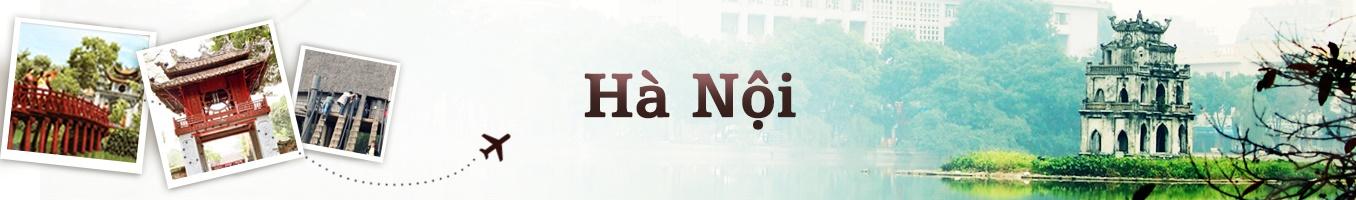 hanoi-and-surrounding