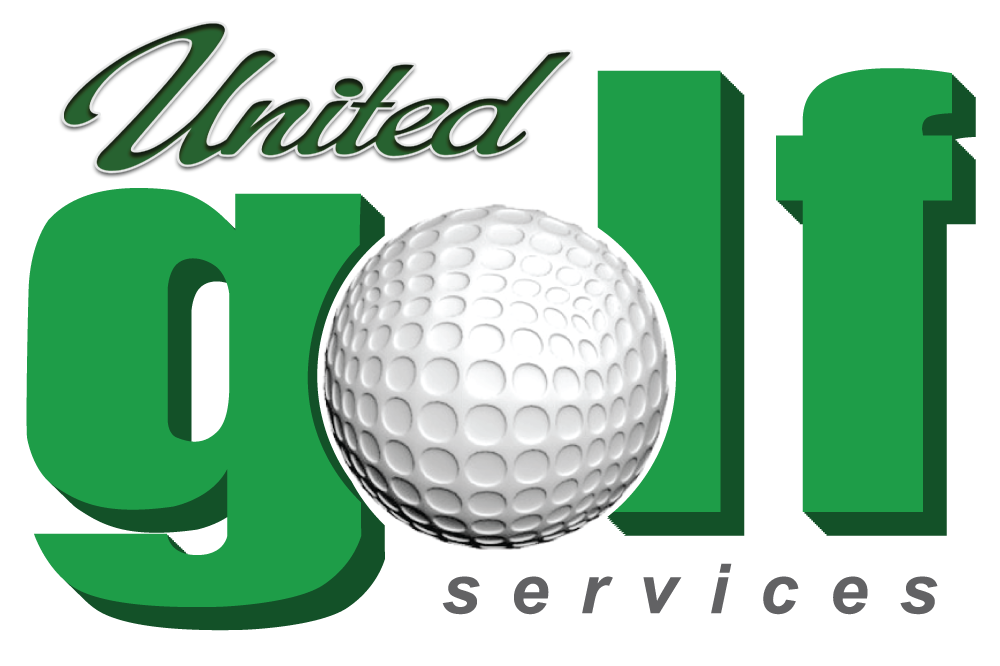 United Golf | JUST PLAY, WE HANDLE THE REST