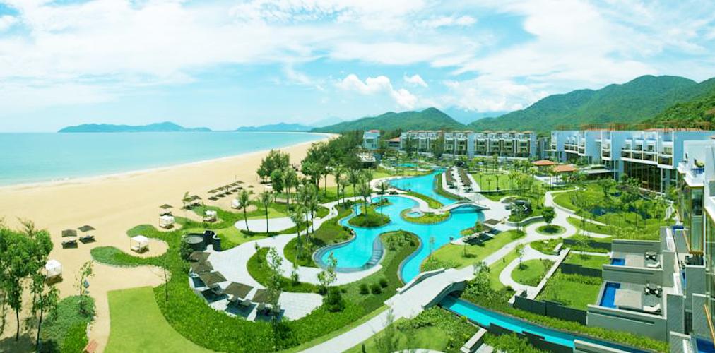 accommodation-Angsana-Lang-Co