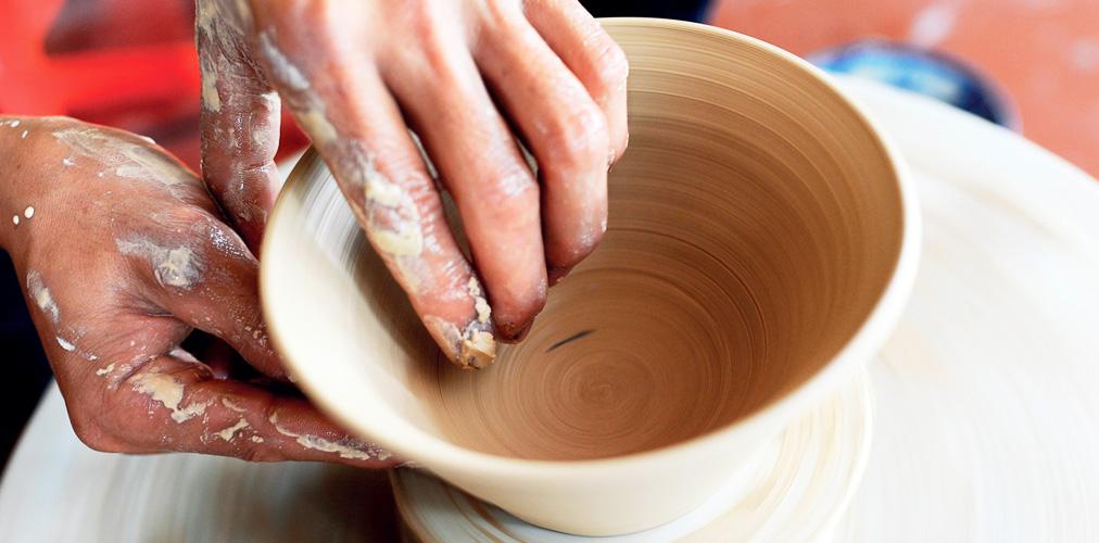 bat-trang-pottery-4