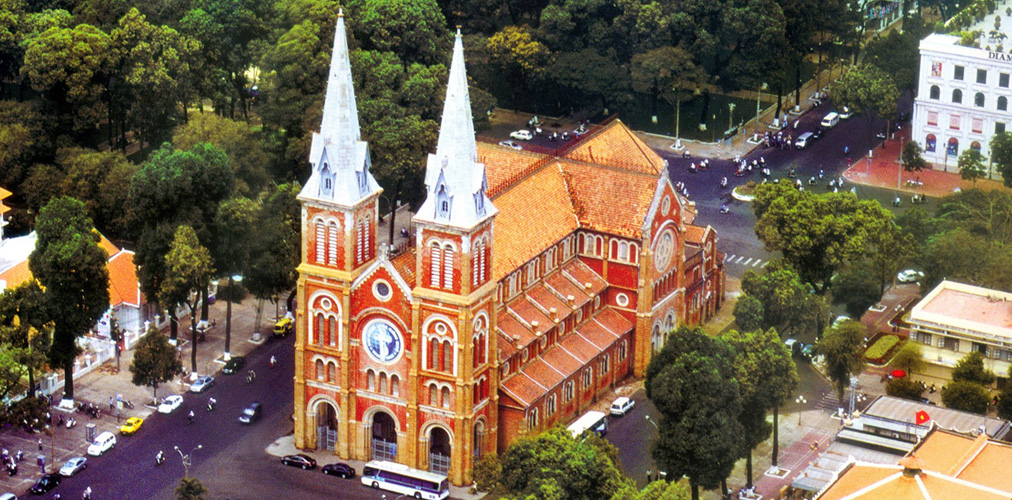duc-ba-church-ho-chi-minh