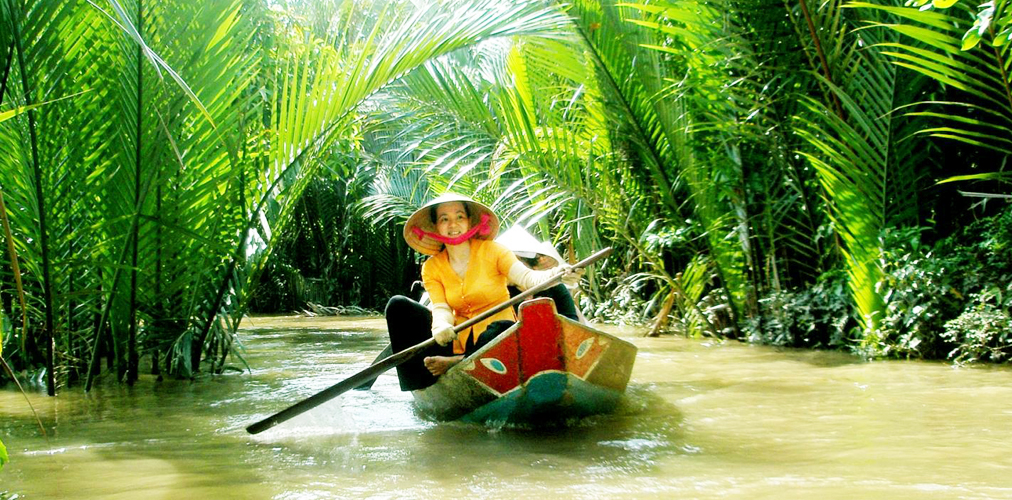 thing-to-do-Mekong-Delta-1