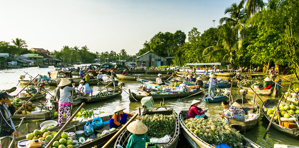 thing-to-do-Mekong-Delta-2