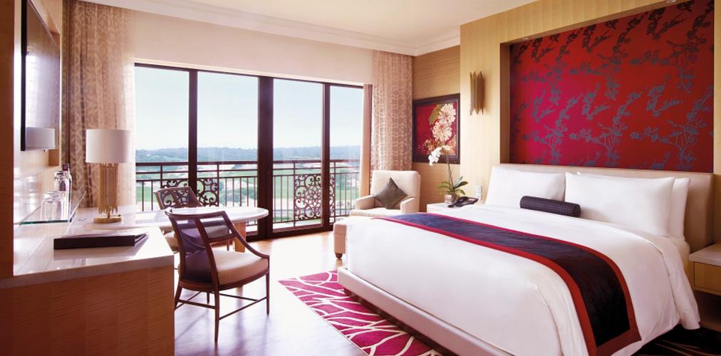 accommodation-hotram-strip-hotel-4