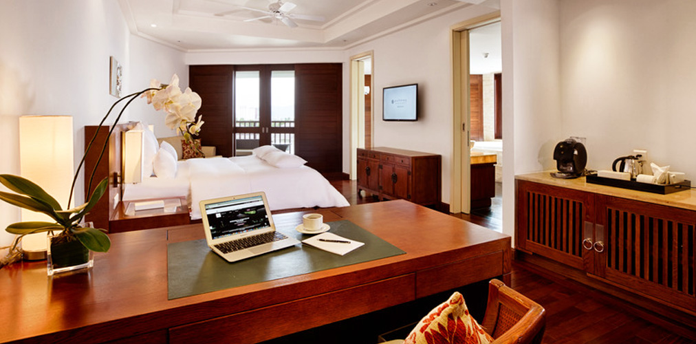 accommodation-pullman -5-star-da-nang-1