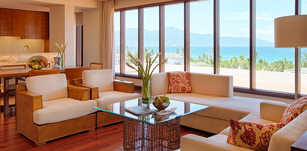 accommodation-pullman -5-star-da-nang-2