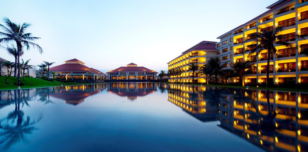 accommodation-pullman -5-star-da-nang-3