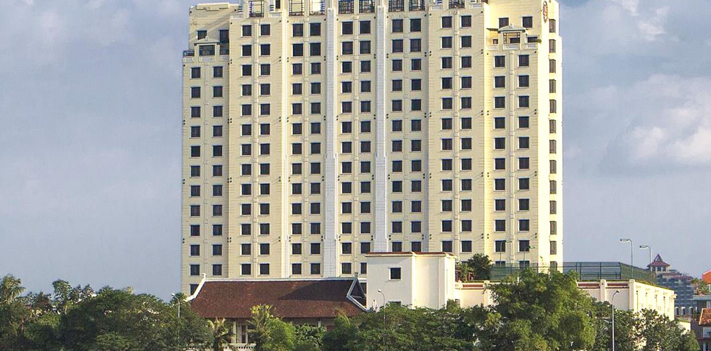 accommodation-sheraton-1