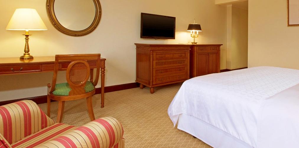 accommodation-sheraton-3