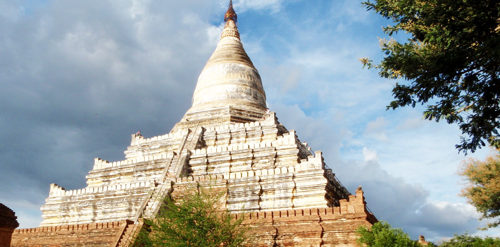 thing-to-do-myanmar-11