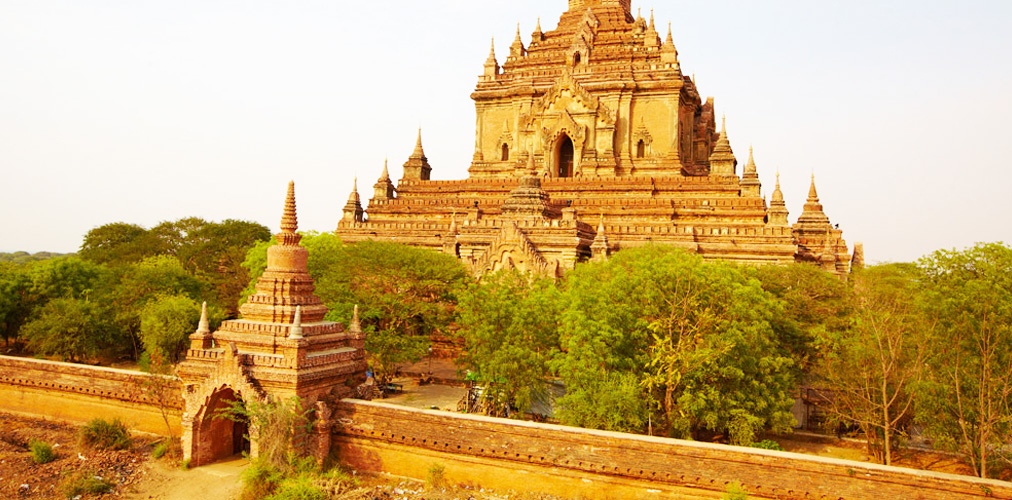 thing-to-do-myanmar-12