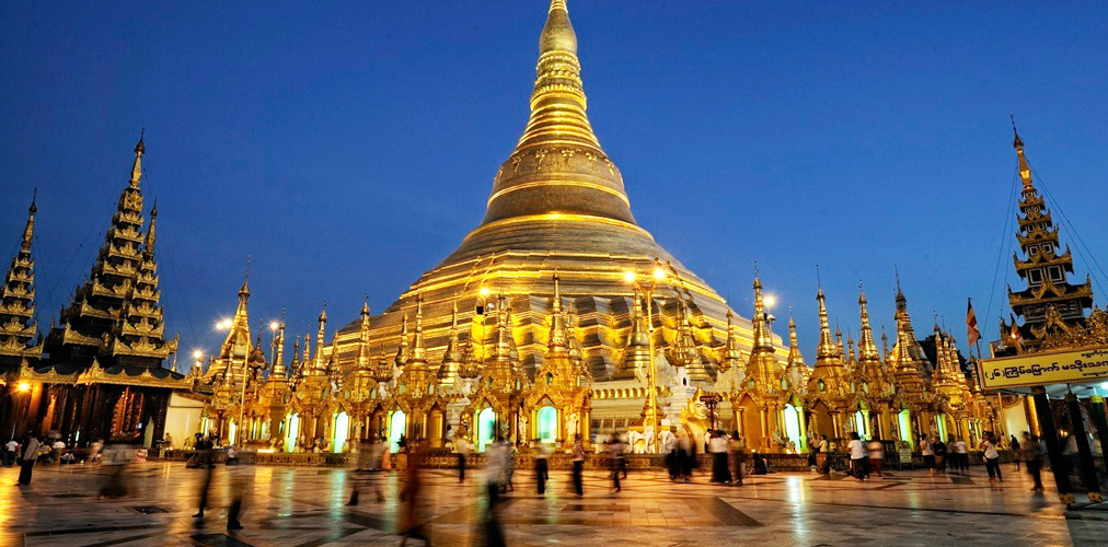 thing-to-do-myanmar-3