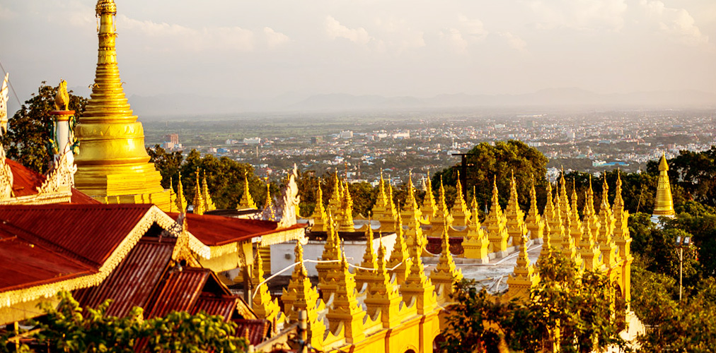 thing-to-do-myanmar-4
