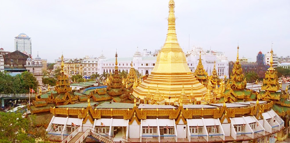 thing-to-do-myanmar-5