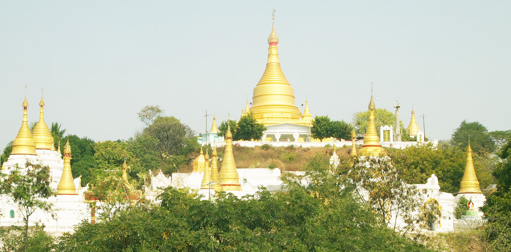 thing-to-do-myanmar-6