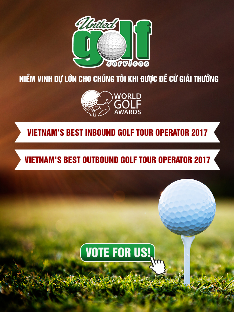 world golf tour awards