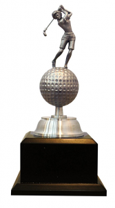 cup-golf-11
