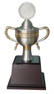 cup-golf-13