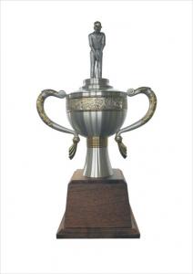 cup-golf-14