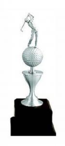 cup-golf-18