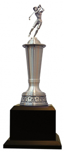 cup-golf-20