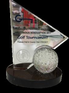cup-golf-30