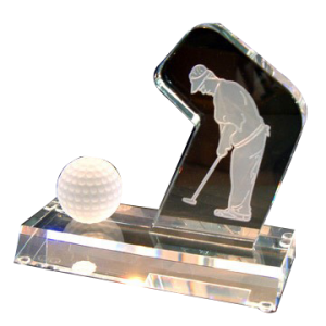 cup-golf-33