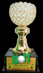 cup-golf-40