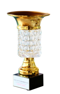 cup-golf-41