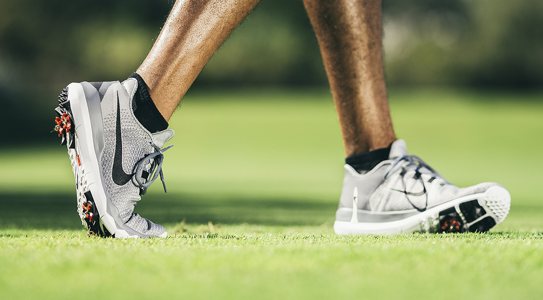 [TIPS] Protect The Feet On Golf Courses