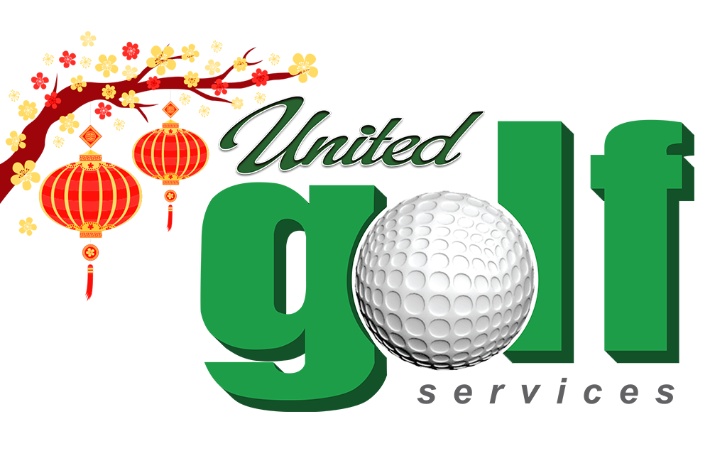 UniGolf | [NEWS] Congratulation On The Success Of GasClub Tournament 2017 - UniGolf