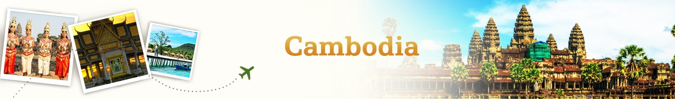 This image has an empty alt attribute; its file name is cambodia.jpg