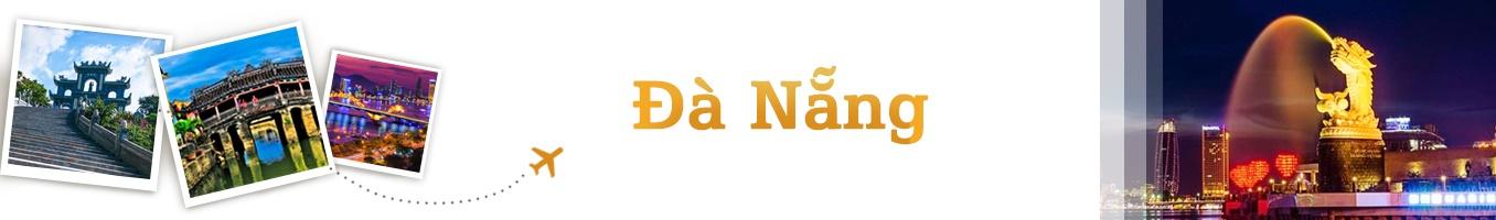 da-nang-and-surrounding