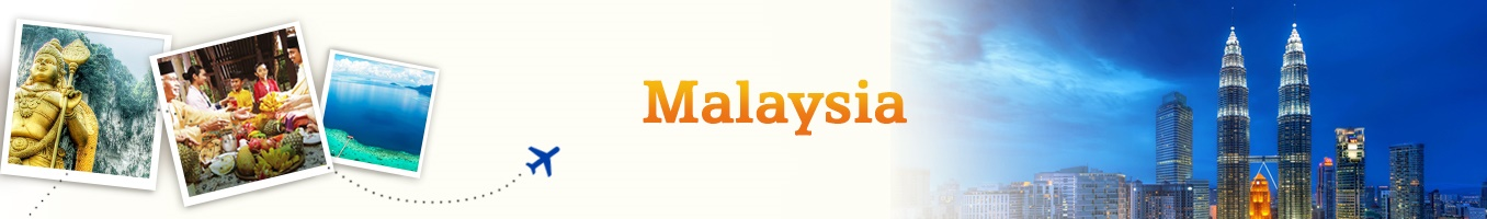 This image has an empty alt attribute; its file name is malaysia.jpg