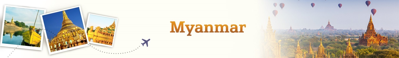 This image has an empty alt attribute; its file name is myanmar.jpg