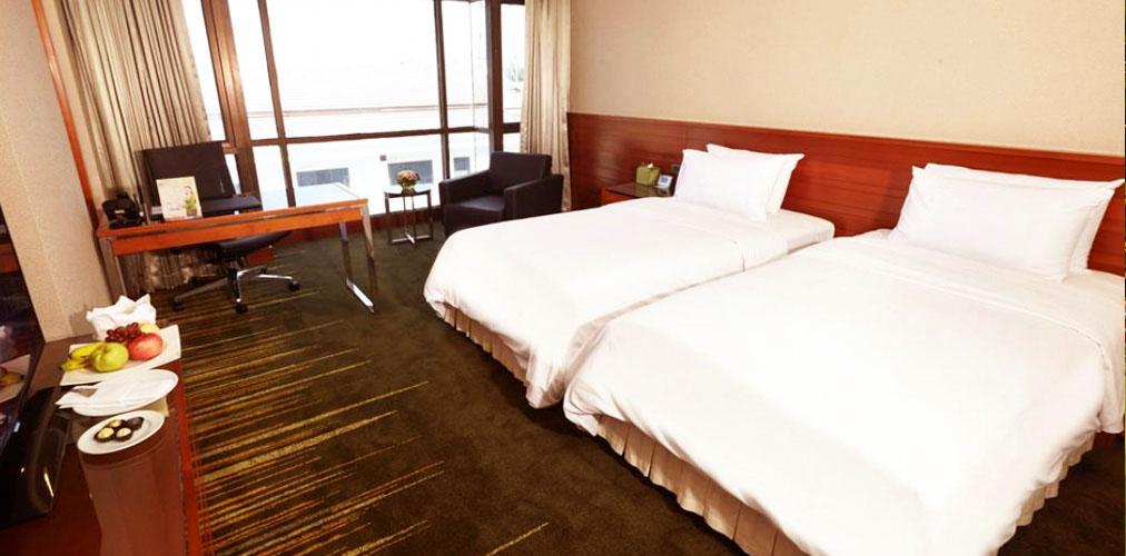 lao-plaza-hotel