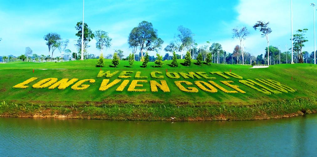 """Chơi Golf Tại """"Xứ Sở Triệu Voi"""" (4 Ngày 3 Đêm 2 Vòng Golf)"""