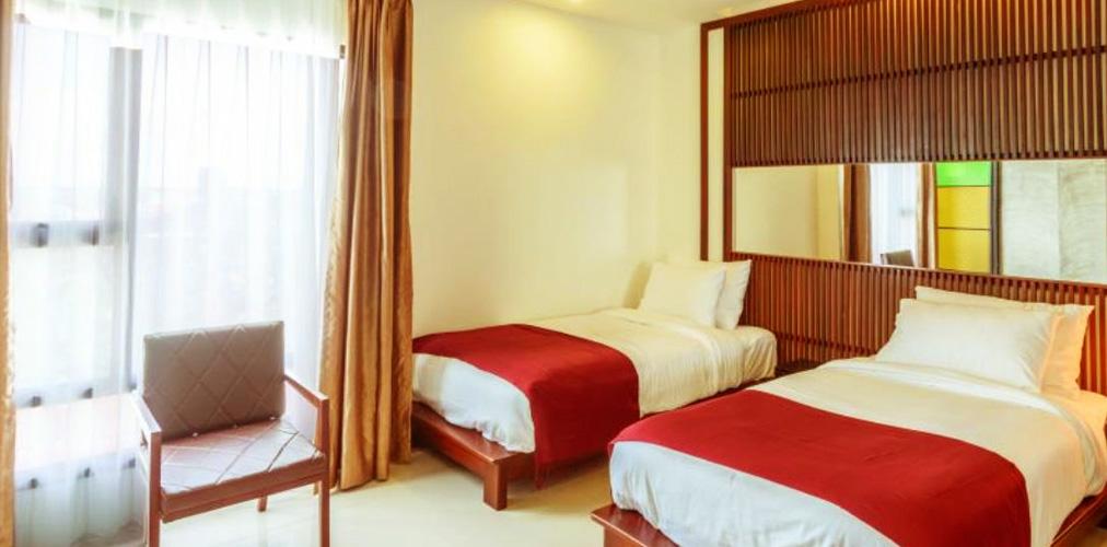 spark-design-hotel