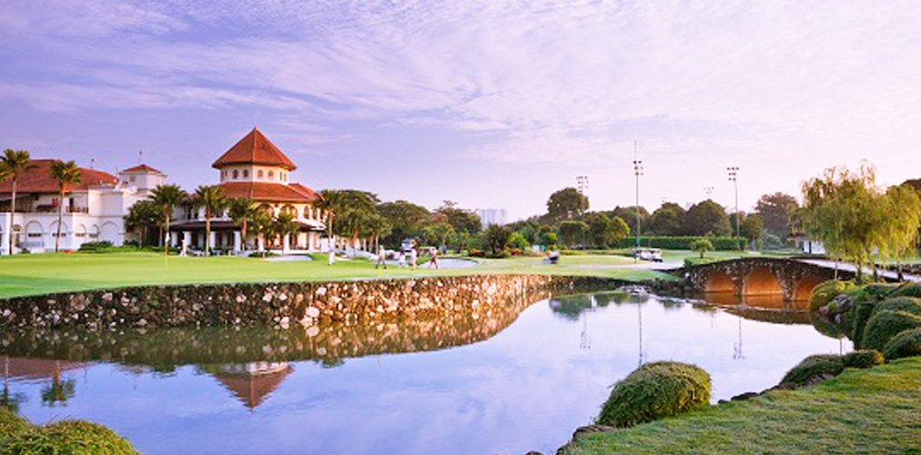 Golf Trips To Wonderful Malaysia (4 Days 3 Nights 3 Rounds)