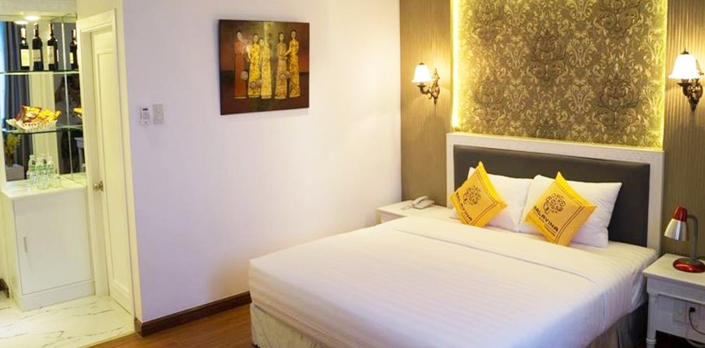 accommodation-galavina-3-star-da-nang-1