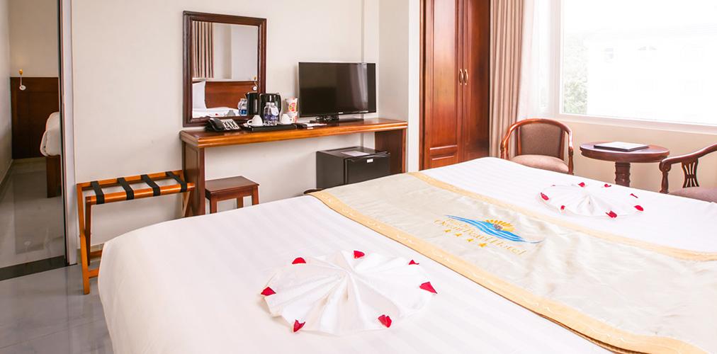 accommodation-oceanpearlpq-1
