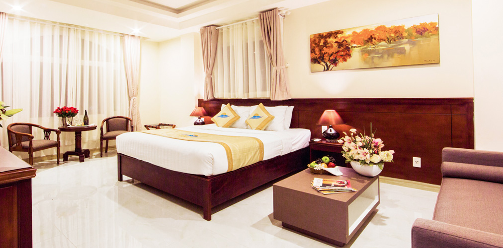 accommodation-oceanpearlpq-deluxe-3