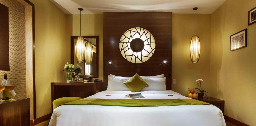 accommodation-oriental-1