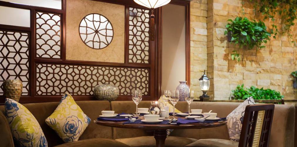 accommodation-oriental-2
