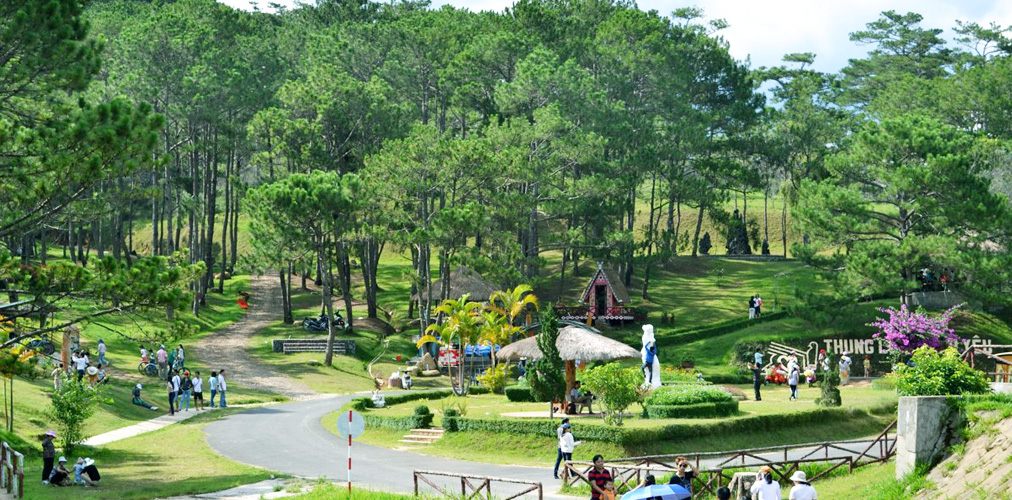 dalat-valleys-love-1