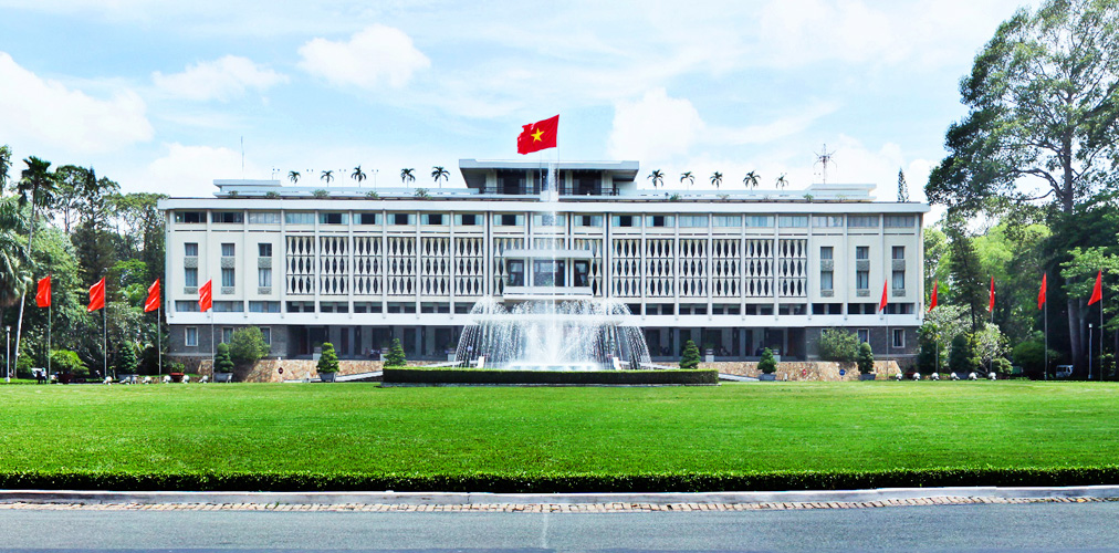 independence-palace-ho-chi-minh-1