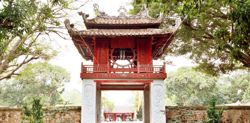 ngoc-son-temple-da-nang-2