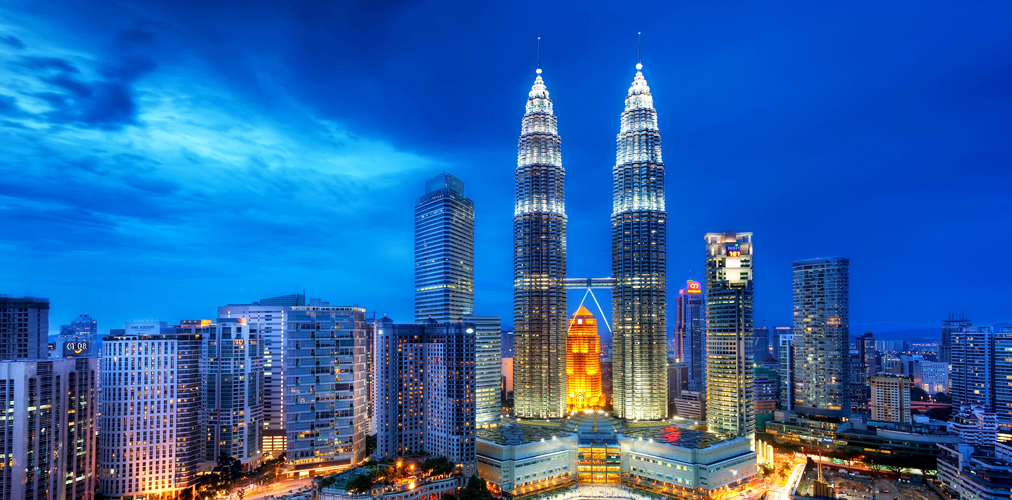 thing-to-do-malaysia-4