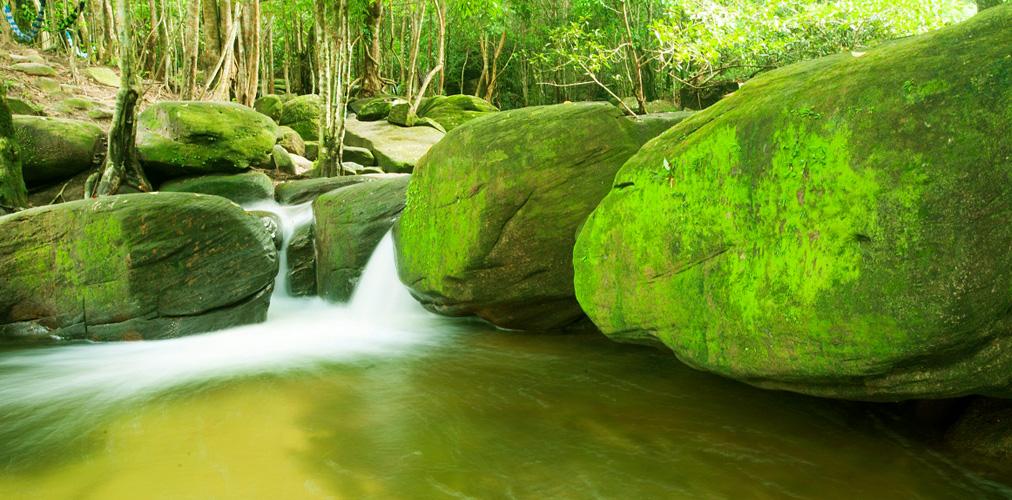 waterfall-phu-quoc-2