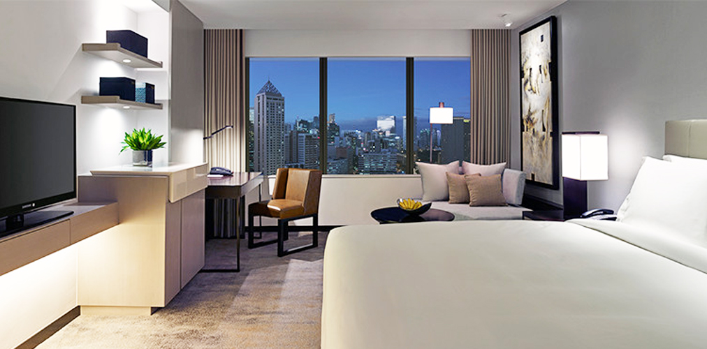 New-World-Hotel-manila